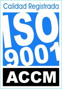 iso-9001-logo-solo