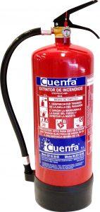 extintor_cuenfa