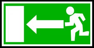 senales-evacuacion